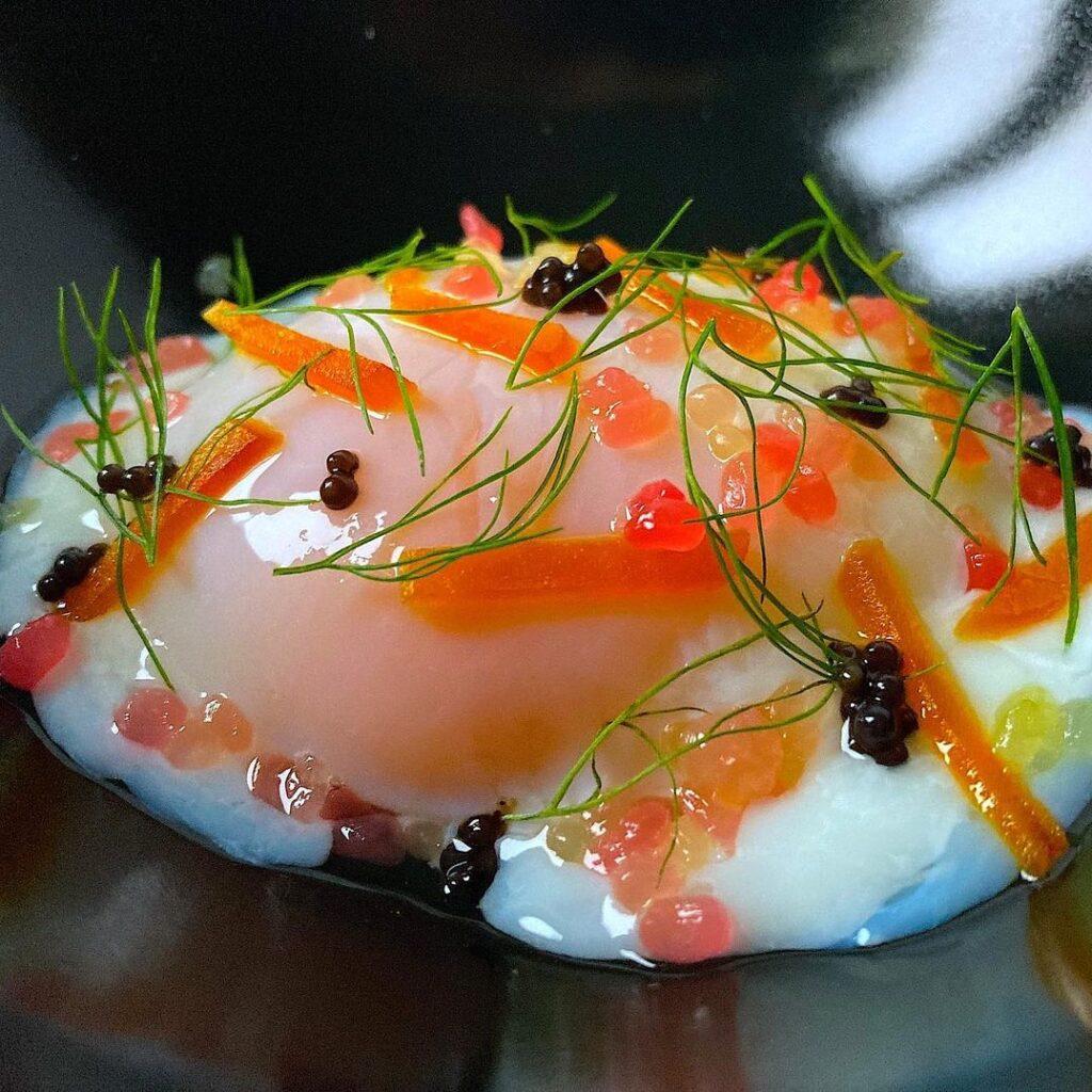 collaborazioni - simone giannotta - uovo cbt